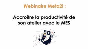 """""""webinaire-productivité"""""""