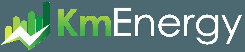 Logo KmEnergy