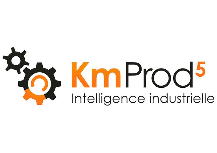 """Logo-KmProd"""