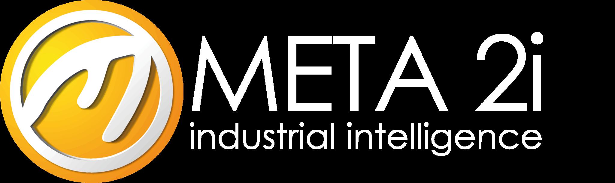 Logo Meta 2i