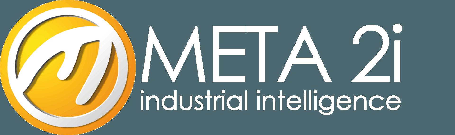 """""""Logo-Meta-2i"""""""