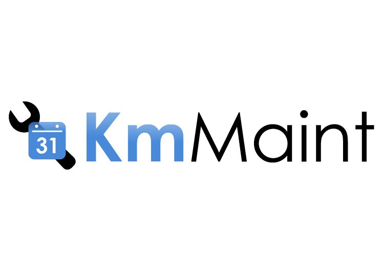 Logo KmMaint