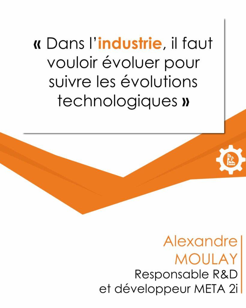 """Alexandre-Responsable-R&D"""