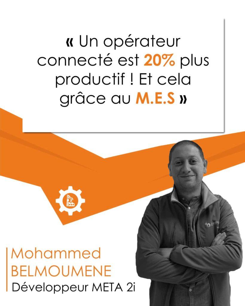 """""""Mohammed-developpeur"""""""