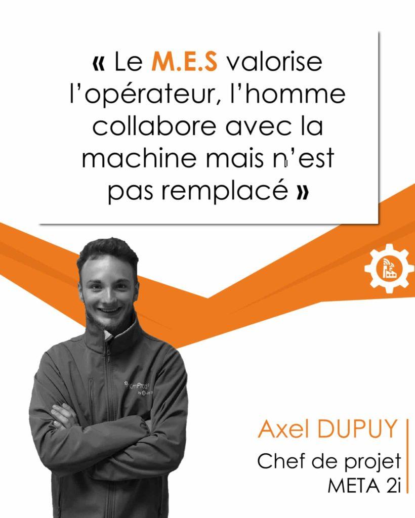 """""""Axel-chef-de-projet"""""""