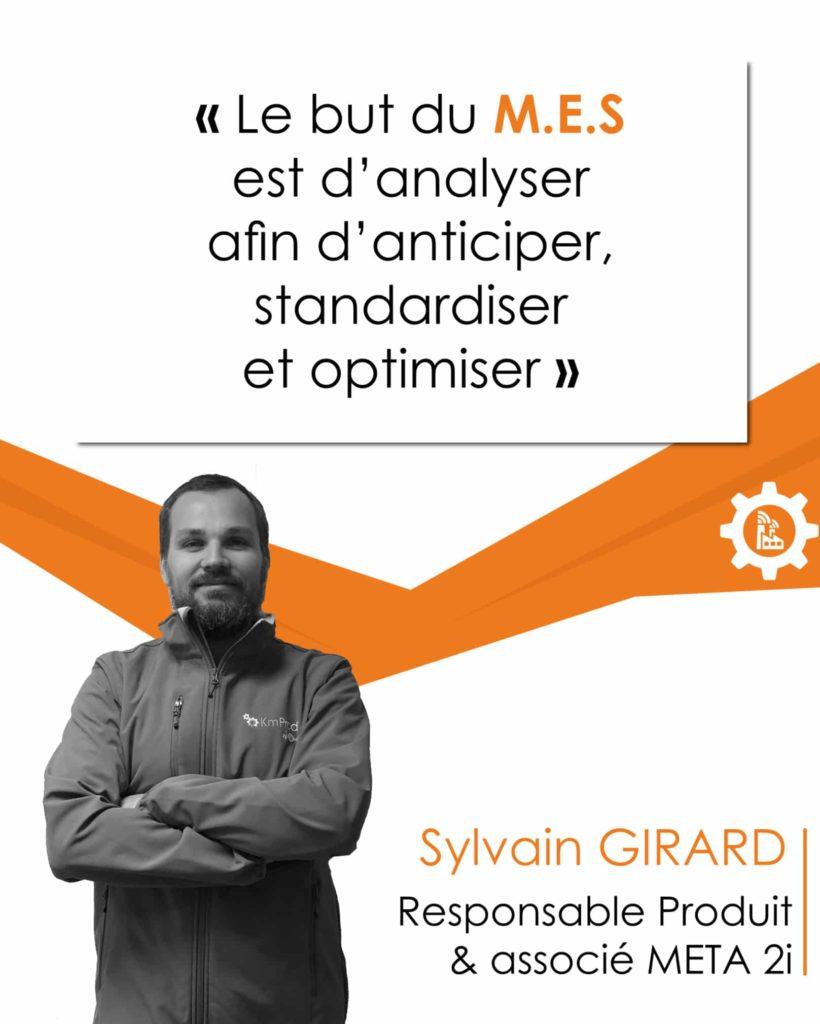 """témoignage-Sylvain-responsable-produit"""