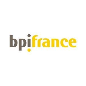 """""""Bpifrance"""""""