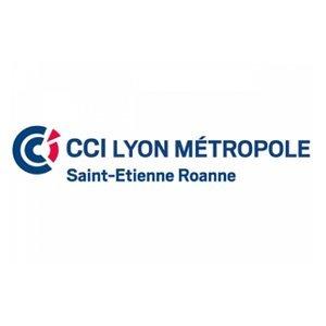 """""""cci-lyon-metropole"""""""
