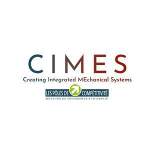 """cimes"""