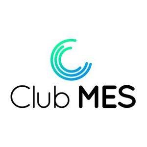 """""""club-mes"""""""