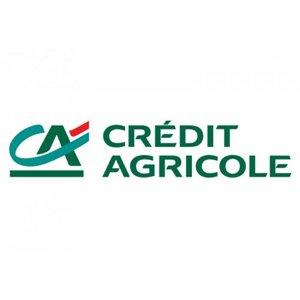 """credit-agricole"""