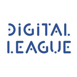 """digital league"""