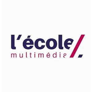 """""""ecole-multimedia"""""""