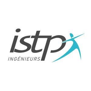 """""""istp-ingenieurs"""""""