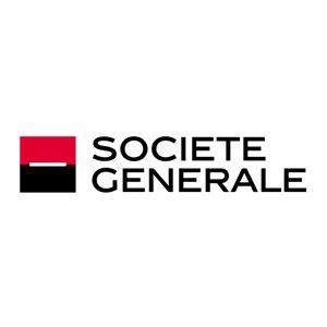 """societe-generale"""
