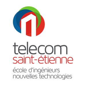 """""""telecom-st-etienne"""""""