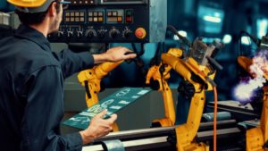 """industrie4.0-bras-robotisés"""